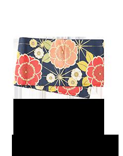 袋帯50,000円