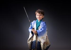 所沢,5歳