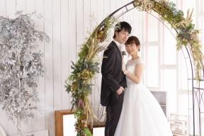 コロナウィルスの影響で結婚式が中止😢